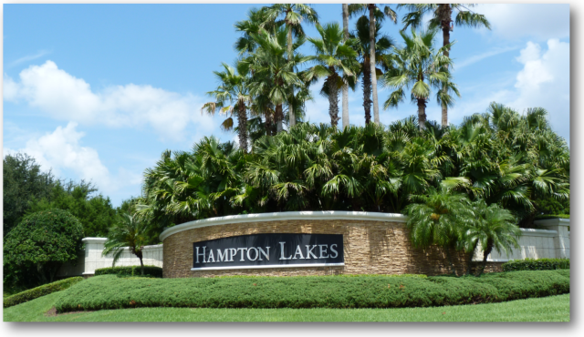 Search Hampton Lakes Properties - Frontline Florida Realty Inc.